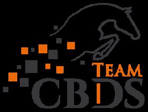 CBDS Team SA